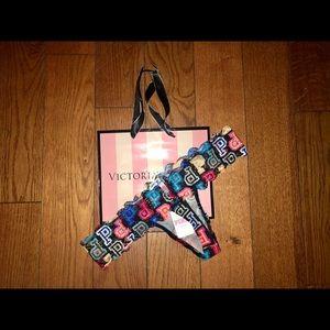 Victoria's Secret Intimates & Sleepwear - ❤️Sold❤️Victoria's Secret Panties